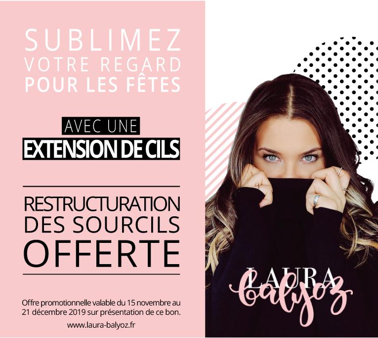 extensions cils 93 promo